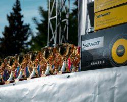 Соревнования по Автозвуку 2017
